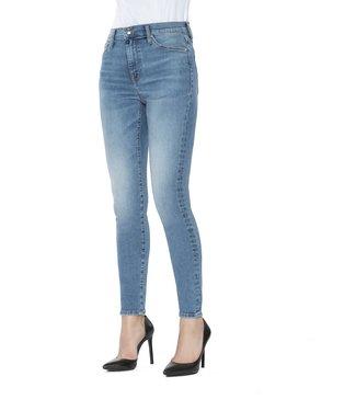 Cup of Joe skinny jeans Sophia vintage blue