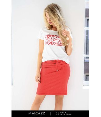 Maicazz rok Tristan strawberry