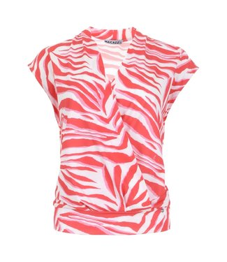 Maicazz top Tabitha freaky berry