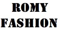 Romy Fashion