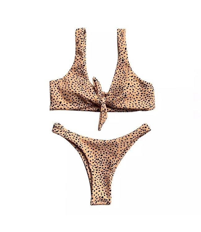 Joy Bikini