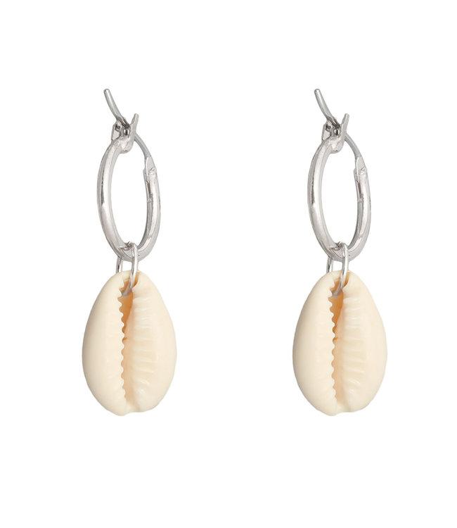 Ocean Breeze Earrings