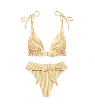 Loua Bikini