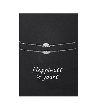 Limited Edition Bracelet Giftcard