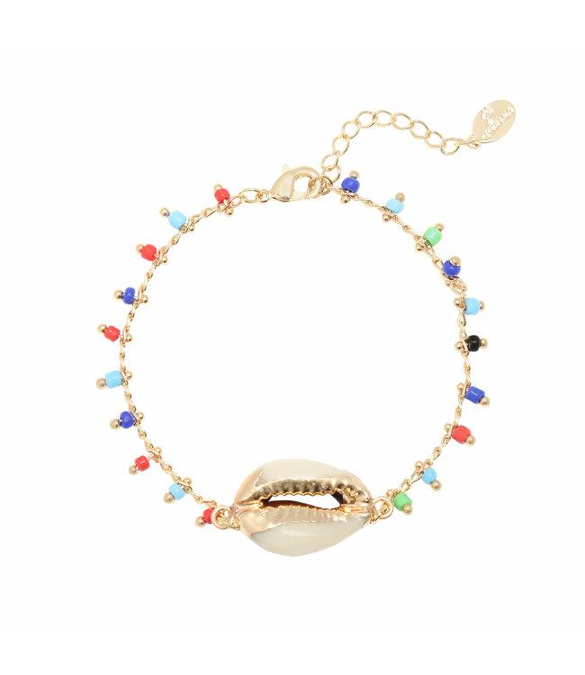 Summer Dreamer Bracelet