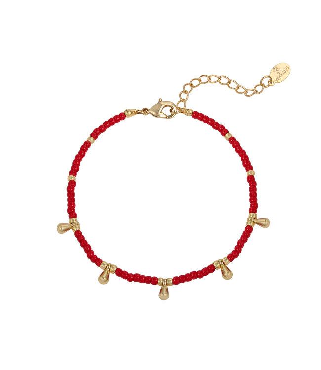 Suri Beads Bracelet