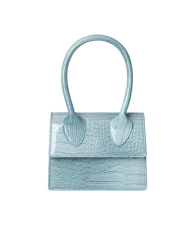 Lolita Bag / Steel Blue