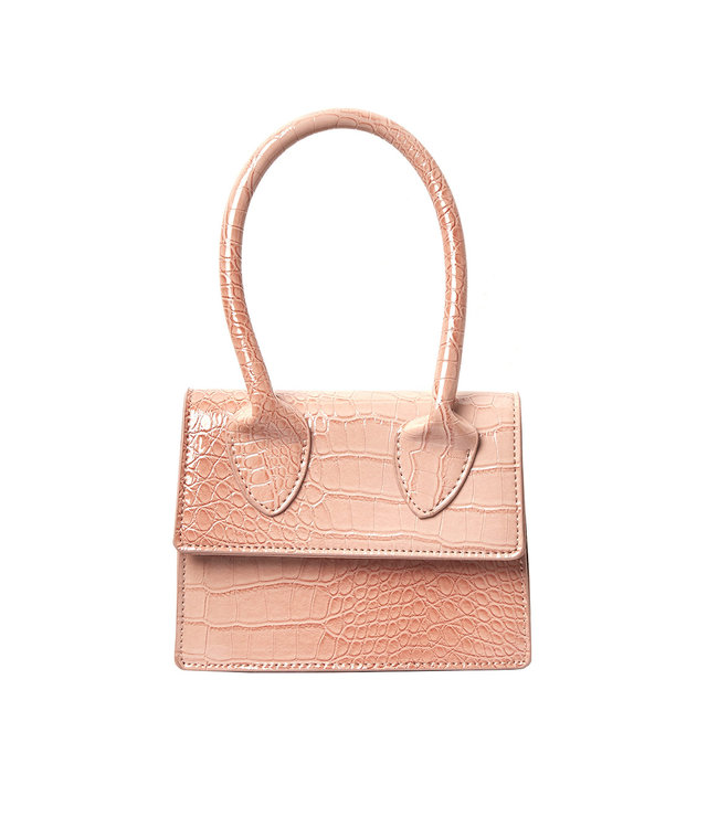 Lolita Bag / Peach