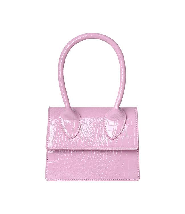 Lolita Bag / Lilac