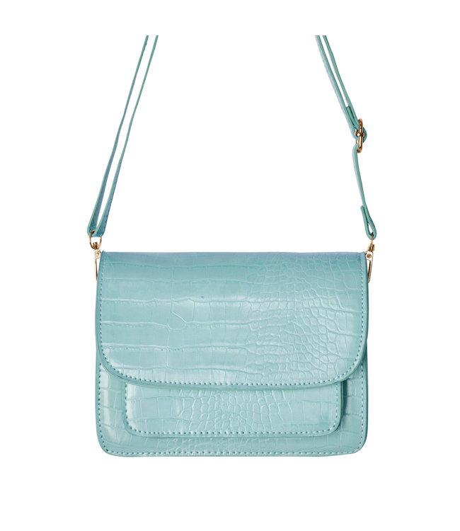 Vogue Bag / Mint