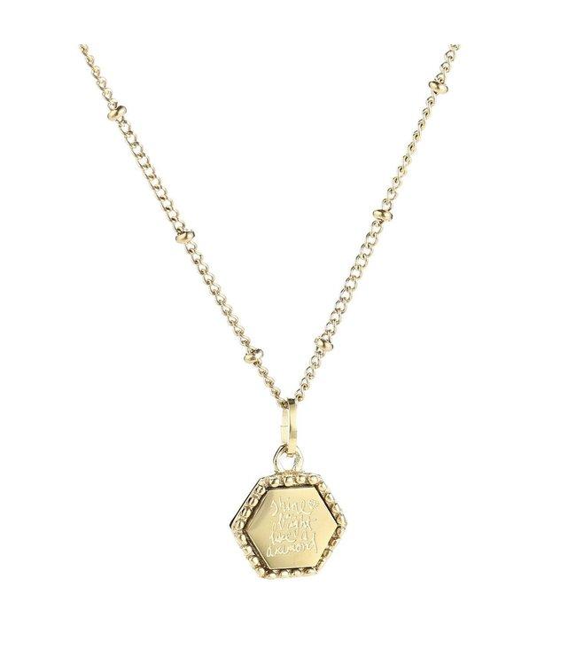Shine Bright Necklace