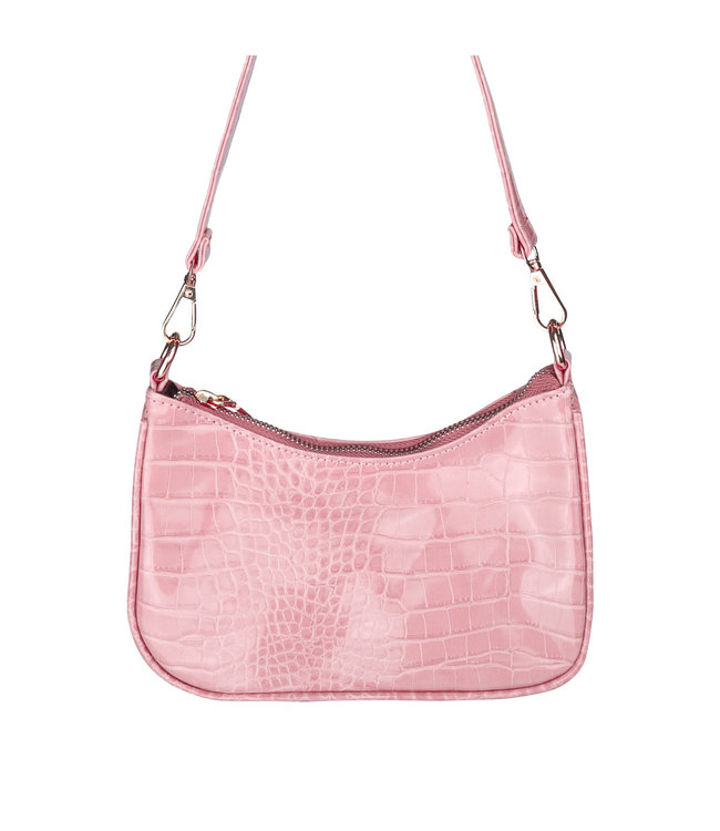 Trendy Bag / Pink