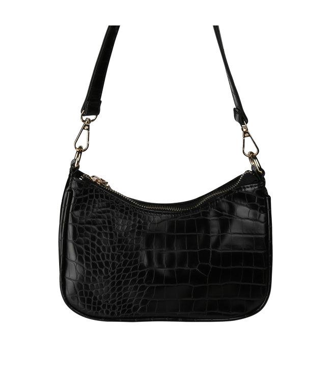 Trendy Bag / Black