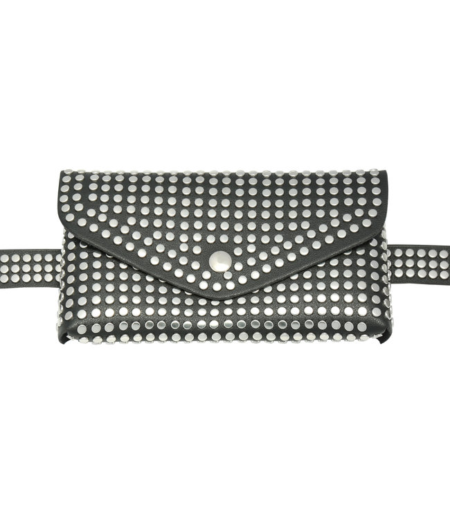 Studs Belt Bag