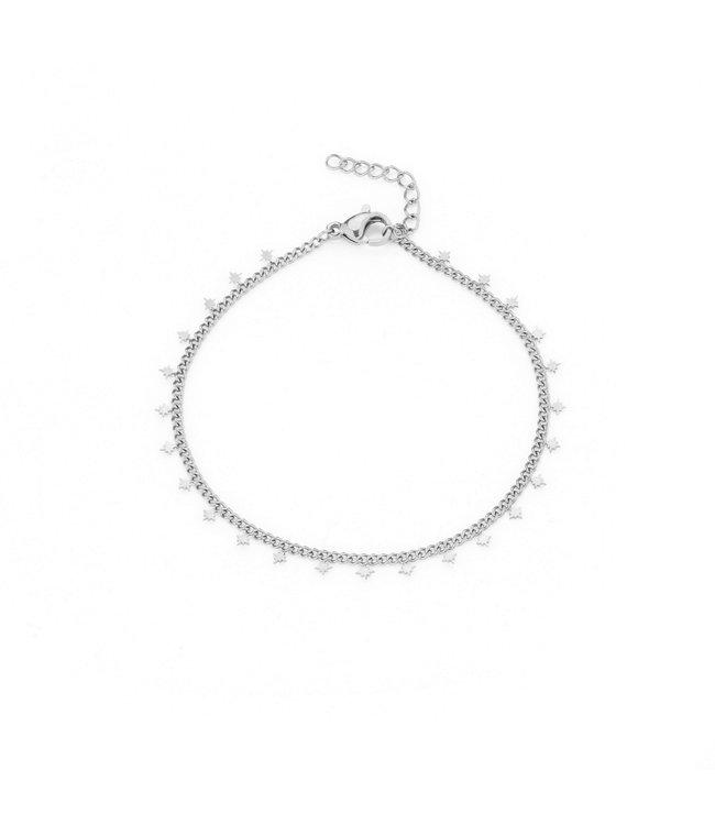 Tiny Universe Bracelet