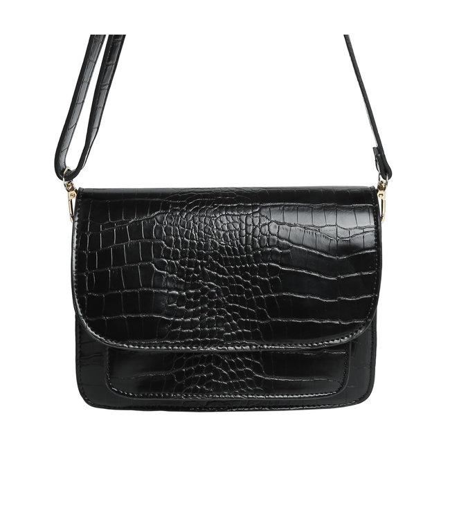 Vogue Bag / Black