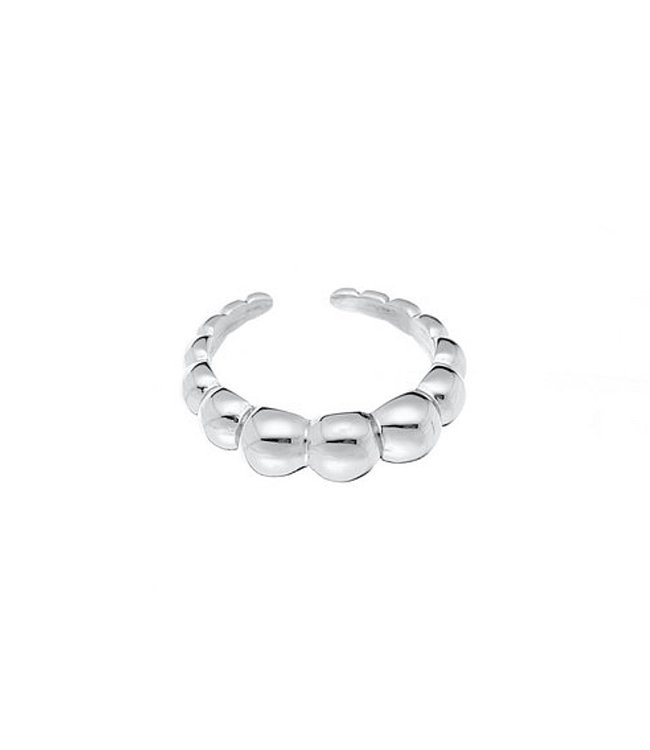 Connect Dots Ring