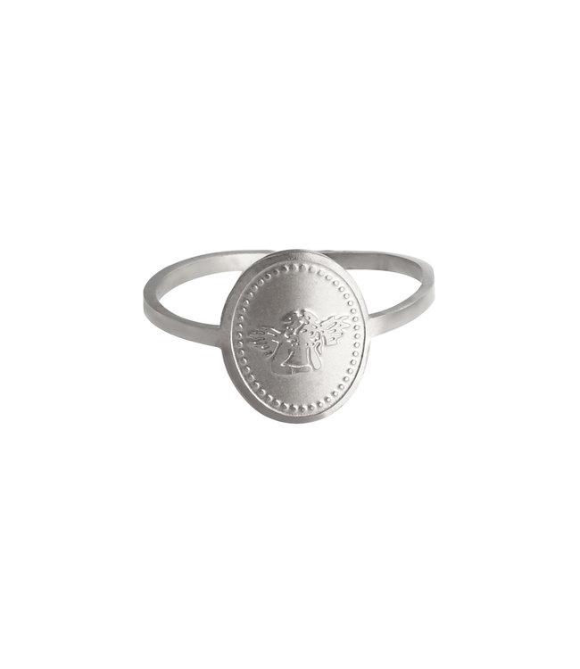 Little Angel Ring