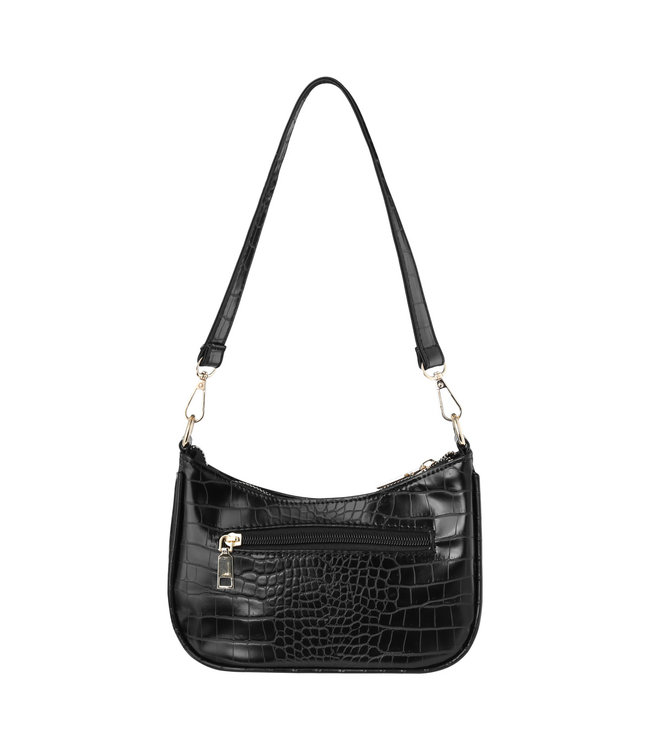 Trendy Bag / Black