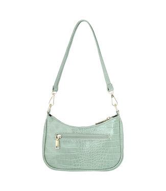 Trendy Bag / Mint