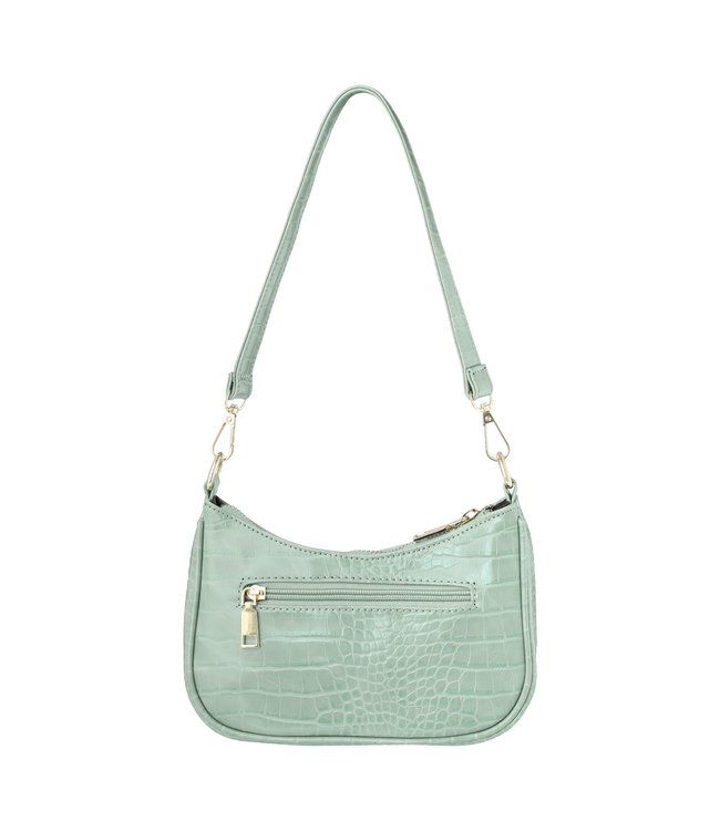 Trendy Bag / Mint