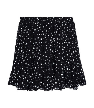 The Universe Skirt