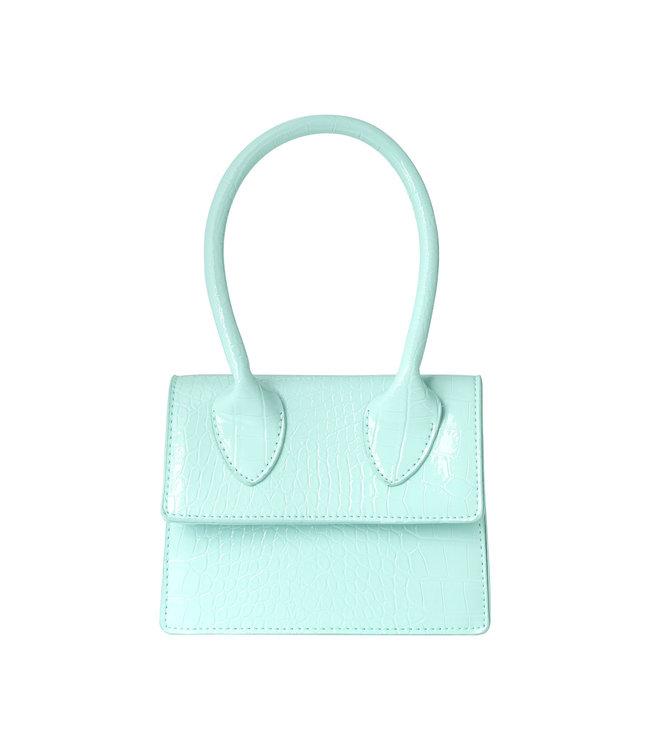 Lolita Bag / Mint