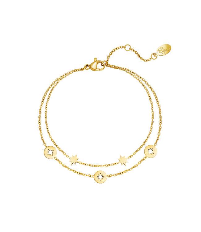 Starstruck Bracelet