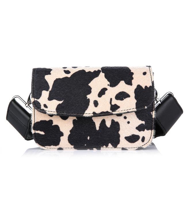 Cow Spots Bag