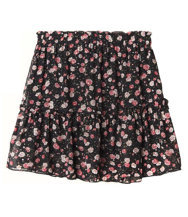 Roses All Day Skirt