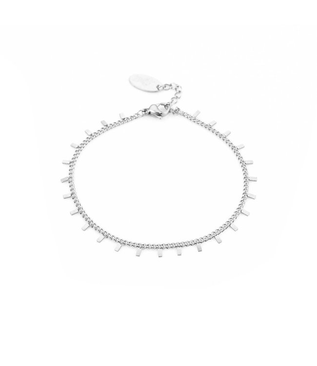 Tiny Sticks Bracelet