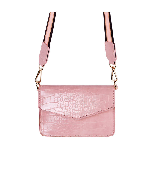 Sweet Stuff Bag / Pink