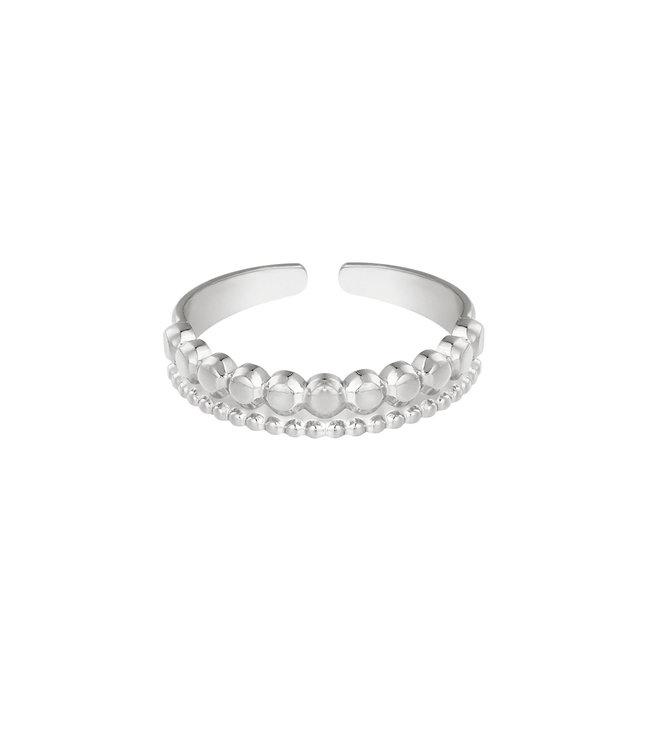 Sissy Ring