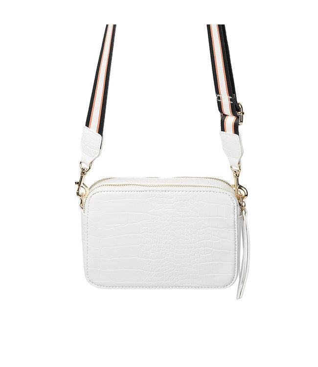 Flawless Bag