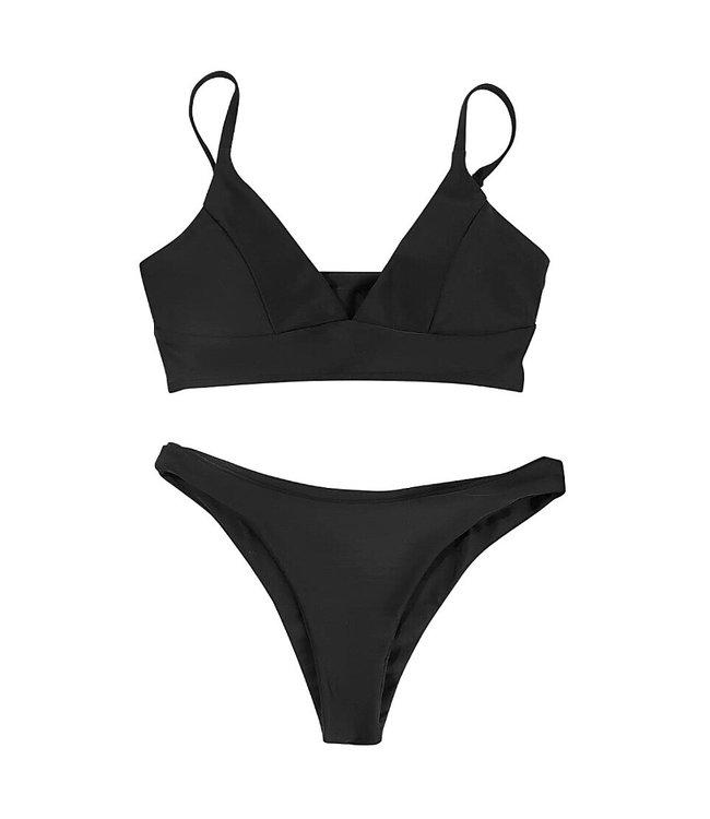 Chloe Bikini / Black