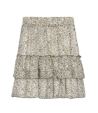 Renegade Skirt