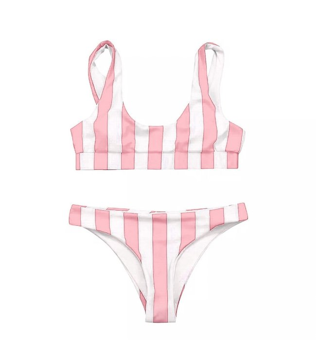 June Bikini