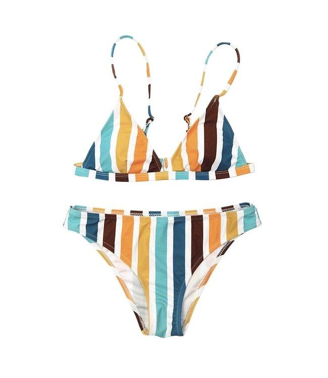Hailey Bikini