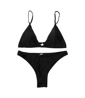 Amelie Bikini