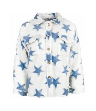Blake Star Jacket