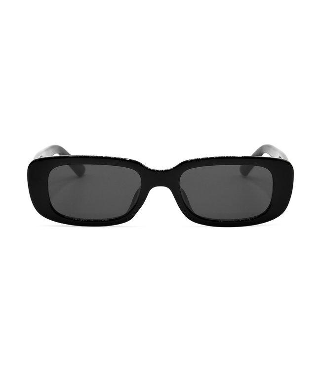 Jenni Sunglasses / Black