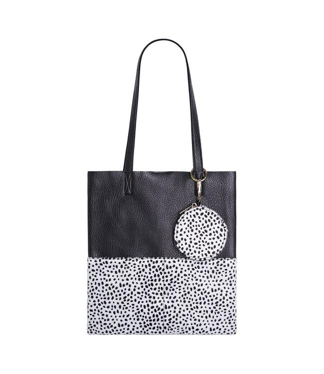 Streetwise Bag / Black