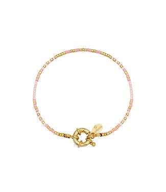 Buoyancy Bracelet