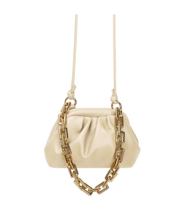 Glam Chain Bag