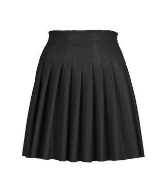 Kate Skirt / Black