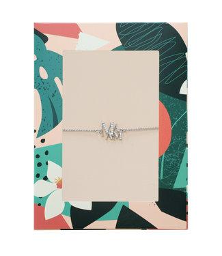 Mom Bracelet Giftcard