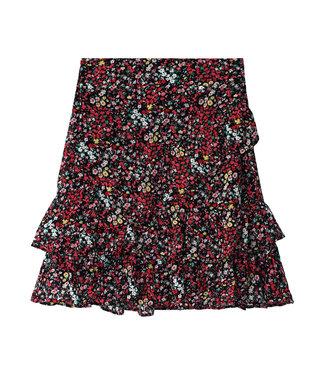 Rosetta Skirt