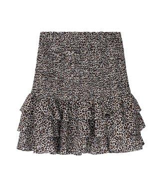 Beastly Skirt