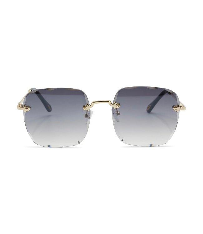 Trendsetter Sunglasses / Grey