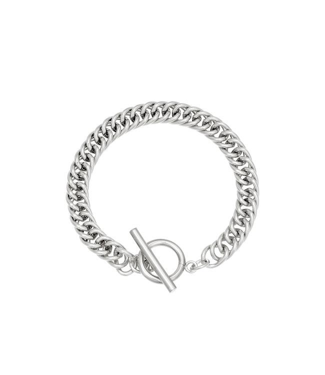Dublin Bracelet